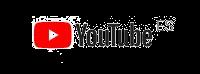canal de youtube creceportucuenta marta angulo