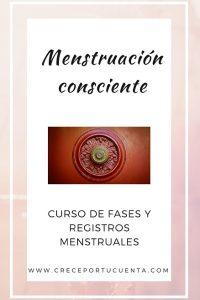 menstruación portada438