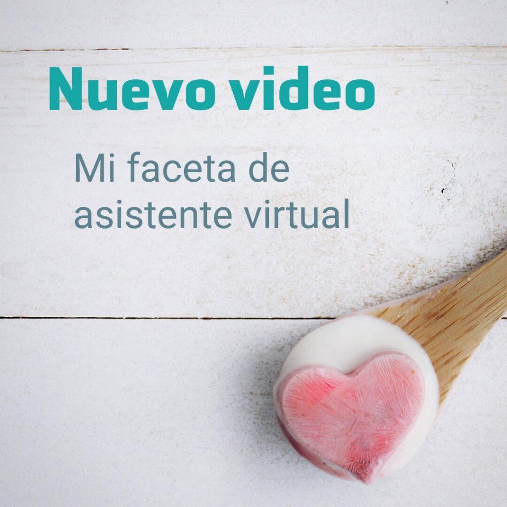 asistente virtual crecimiento personal